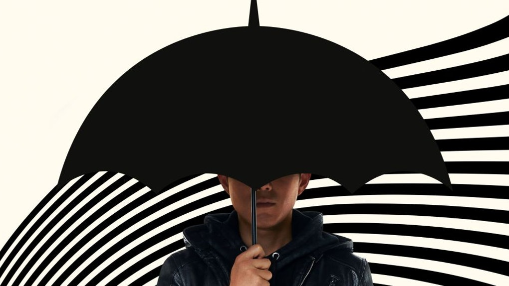 'The Umbrella Academy' Season 2 Posters Fuel A Major ...