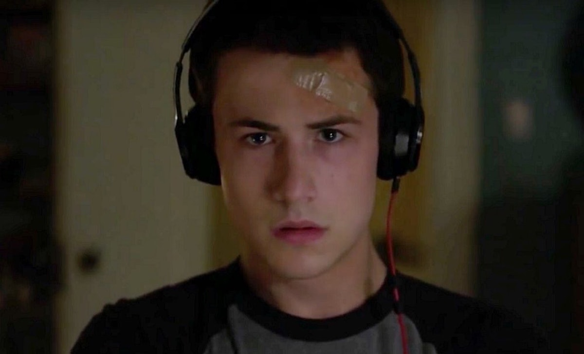 The '13 Reasons Why' Season 4 soundtrack is so moody.