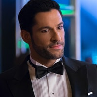 'Lucifer' Season 5 Netflix release date, trailer, cast, and Season 6 rumors