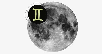 Gemini June 2020 Horoscope