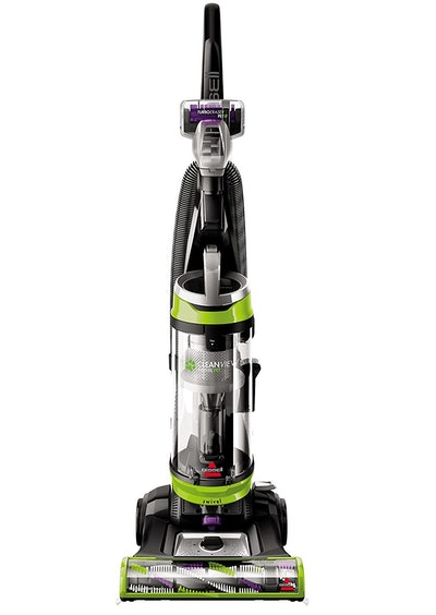BISSELL Cleanview Swivel Pet Upright Vacuum