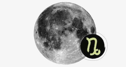 Capricorn June 2020 Horoscope