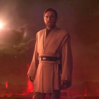 Star Wars theory reveals a sad truth about Obi-Wan in 'Revenge of the Sith'