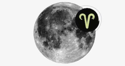 Aries June 2020 Horoscope