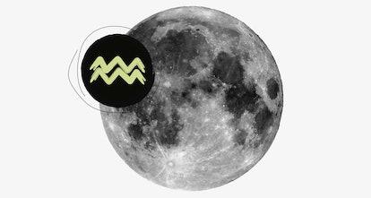 Aquarius June 2020 Horoscope