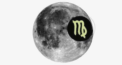 Virgo June 2020 Horoscope