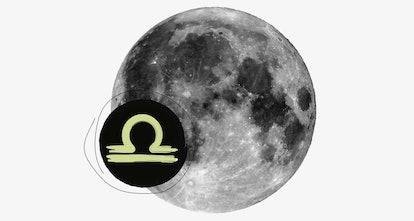 Libra June 2020 Horoscope