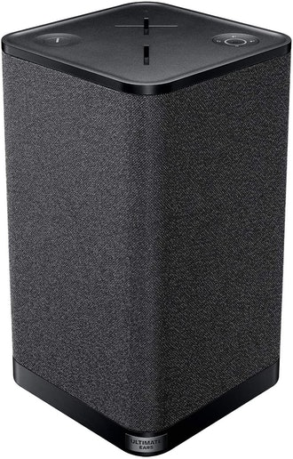Ultimate Ears HYPERBOOM Portable & Home Wireless Bluetooth Speaker