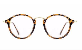 Quinn Computer Glasses