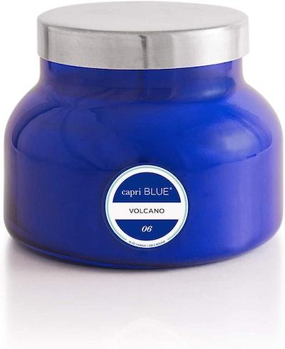 Capri Blue Candle Volcano (19 Ounces)