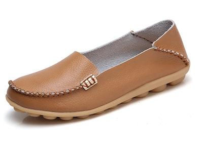 VenusCelia Walking Loafer