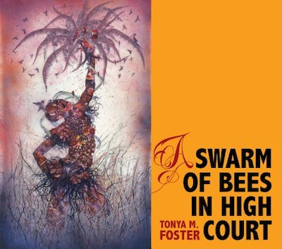 A Swarm of Bees in High Court