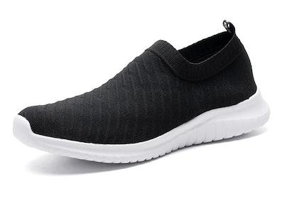 TIOSEBON Athletic Walking Shoe