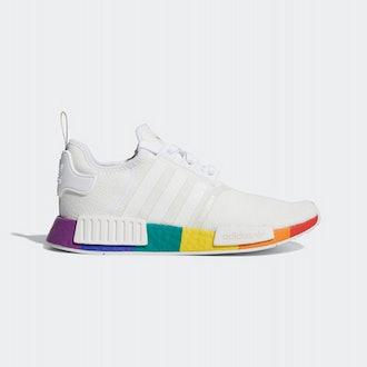 NMD R1 Pride Shoes