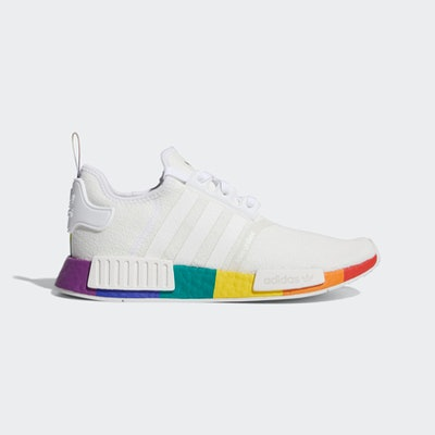 NMD R1 Pride Shoes