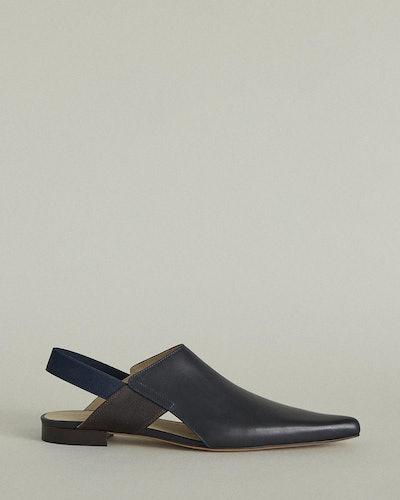 Elmas Slip-On Shoe