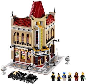 LEGO Palace Cinema Kit