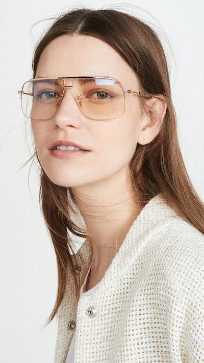 Melba Blue Light Glasses