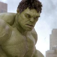 'Avengers 5' theory: Smart Hulk sets up an explosive comics plotline