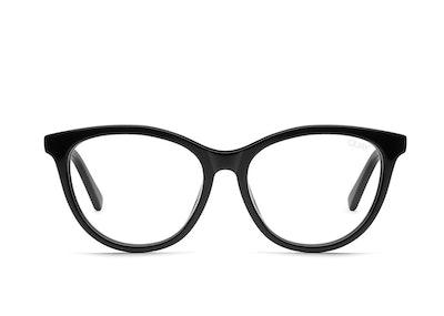 All Nighter Cat Eye Blue Light. Glasses