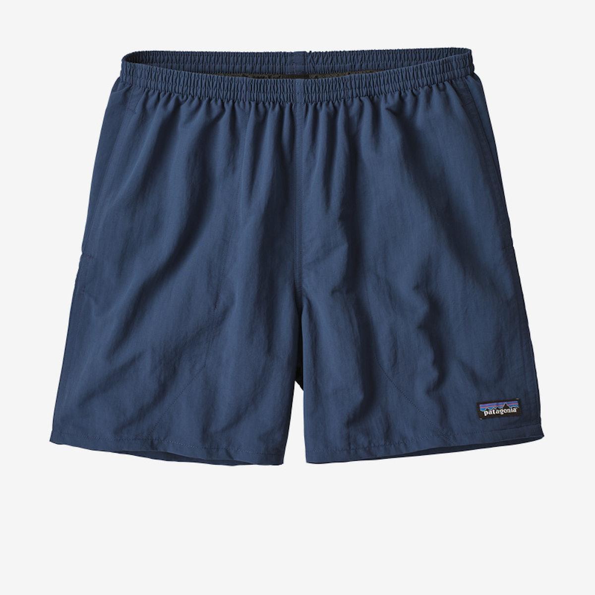 "Men's Baggies™ Shorts 5"""