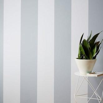 Chasing Paper Removable Wallpaper - Stripe