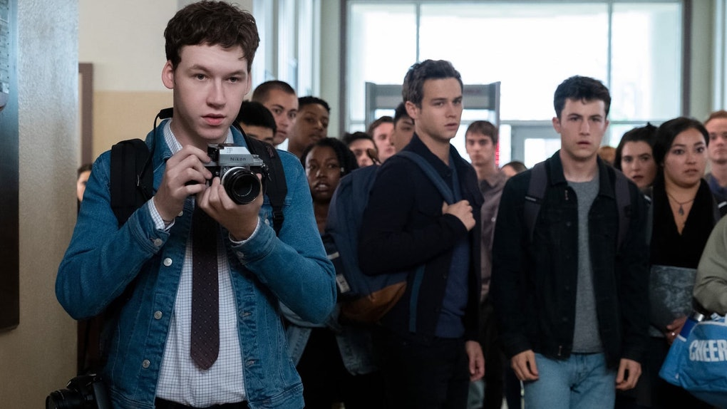 '13 Reasons Why' has several behind-the-scenes facts fans don't know about.