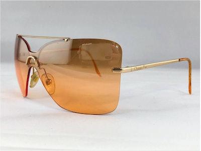 Motard Sunglasses