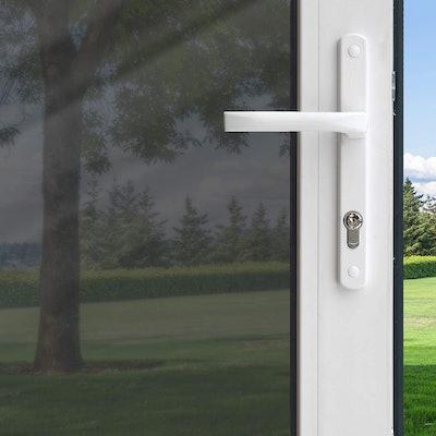 Gila Privacy Mirror Adhesive Window Film