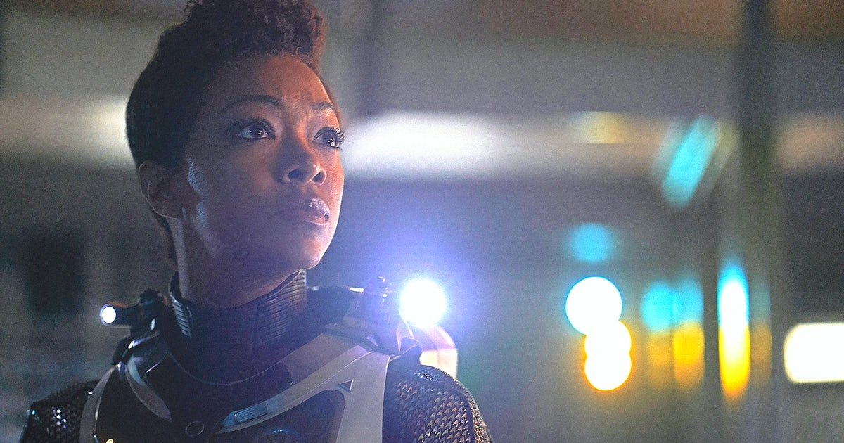 Star Trek Discovery' Season 3 spoilers: 7 critical unsolved plot threads