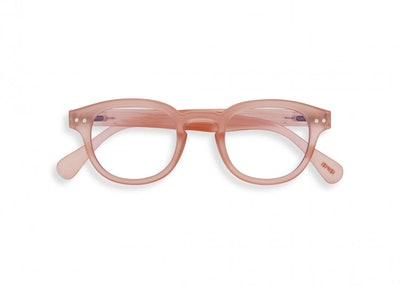 #C Pulp Screen Glasses