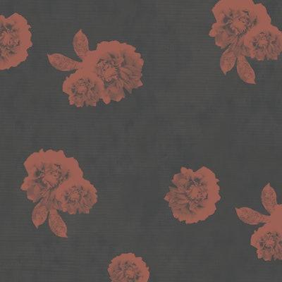 Lancaster Wallpaper (sample)