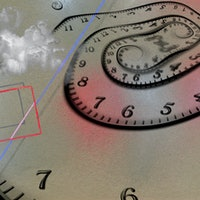 The benefits of time slowing down