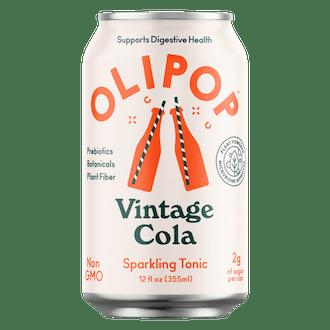 Vintage Cola (12 Pack)