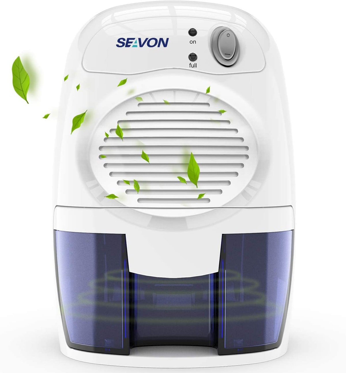 SEAVON Mini Dehumidifier