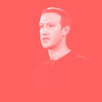 Quit your job, Mark Zuckerberg! / The great Sonic debate
