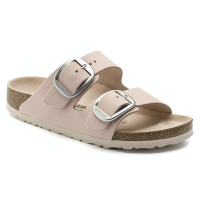 Birkenstock Arizona Big Buckle