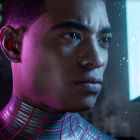 'Spider-Man: Miles Morales' release date set for late 2020 with PS5 launch