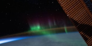 Amazing Space Photos of the Week, June 8