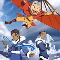 Avatar: The Last Airbender: 6 real-life technologies that inspired the series