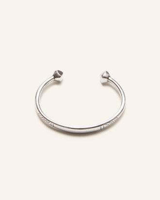 New Summer Bracelet