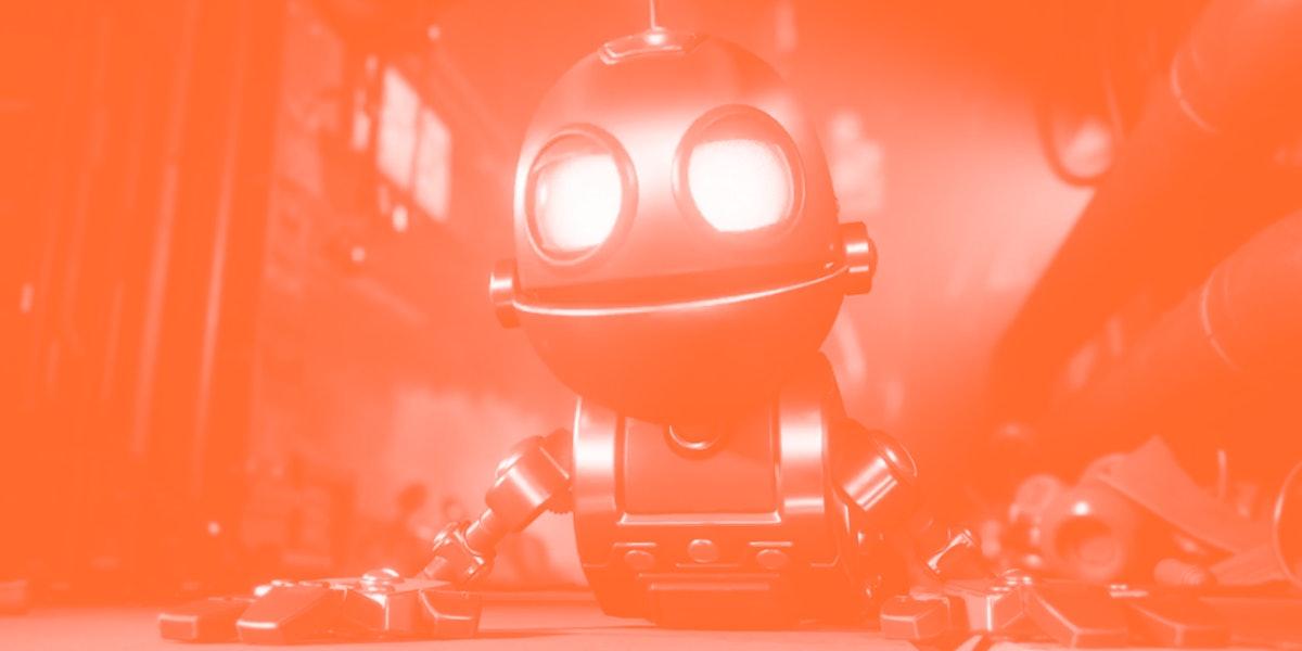 'Ratchet and Clank' PS5 trailer: 'Rift Apart' reveals a multiverse twist