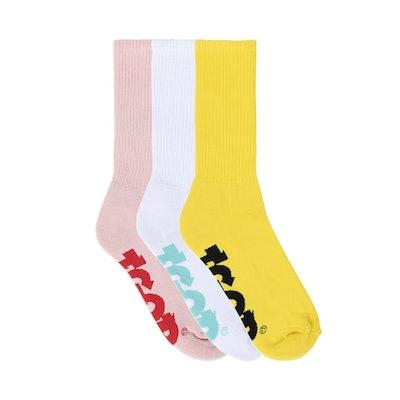 Igor Arches Socks