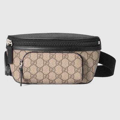 Eden Belt Bag