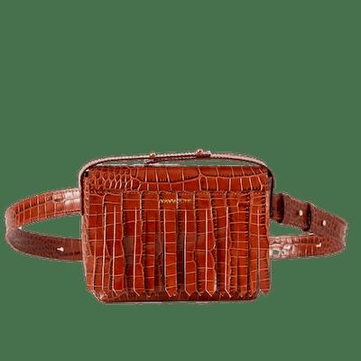 Dais Belt Bag