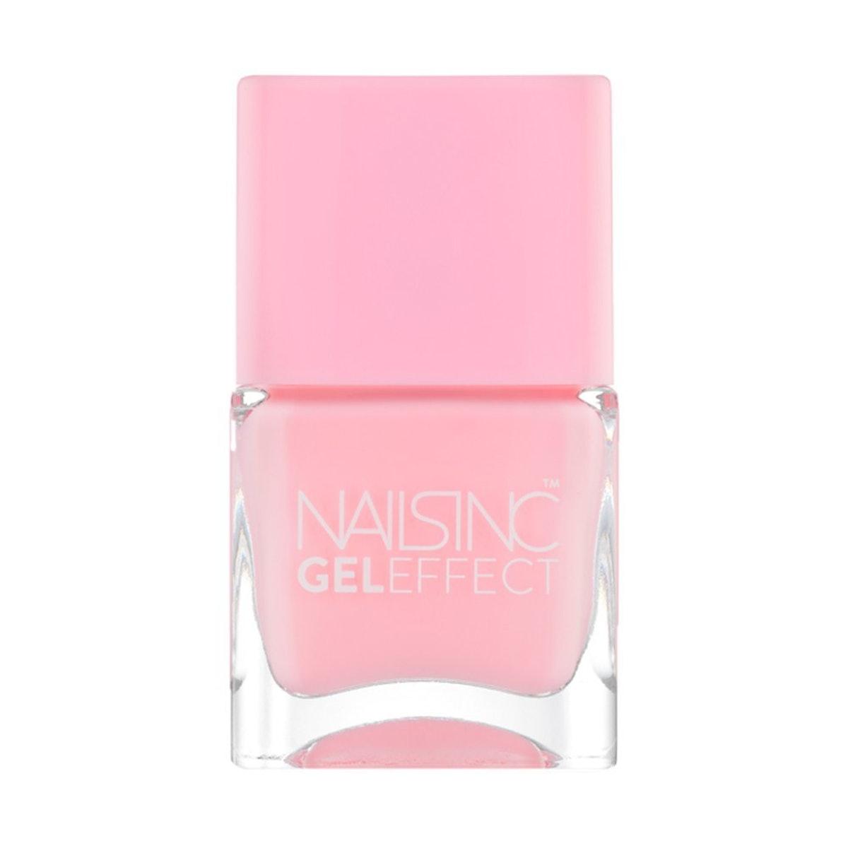Nails.INC Gel Effect Polish