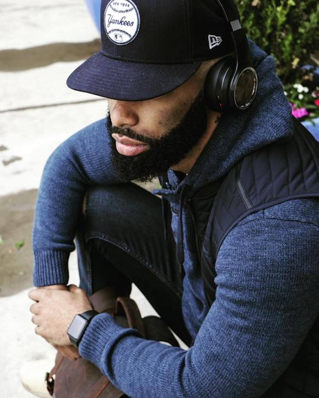 RayTec-C10 Headphones
