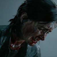 'Last of Us 2' review roundup: Brilliant sequel may be too brutal for 2020