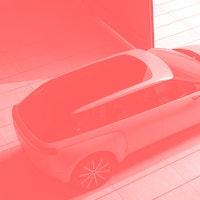 The Virgil Abloh controversy / Dyson's failed electric car