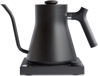 Fellow Stagg Electric Pour-Over Kettle